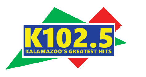 Go to the K102.5 website