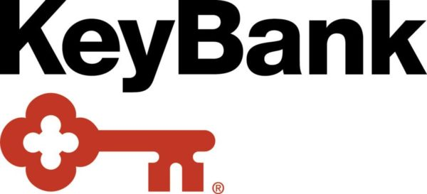 Go to the KeyBank website