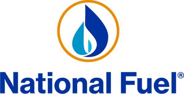 Go to the National Fuel website