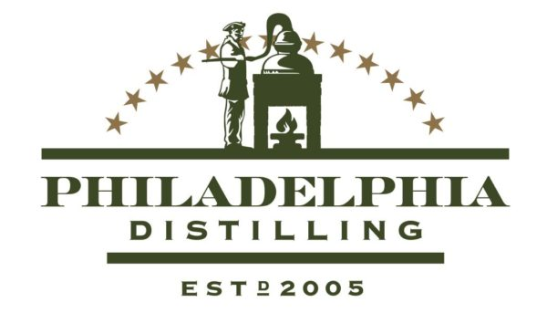 Go to the Philadelphia Distilling website