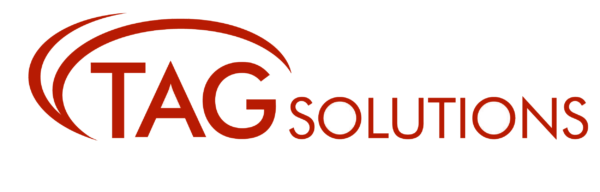 Go to the TAG Solutions website
