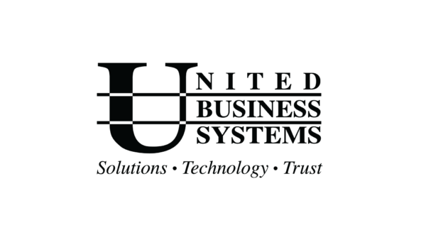Go to the United Business Systems website