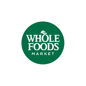 Go to the Whole Foods Market website