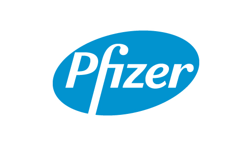 Go to the Pfizer website