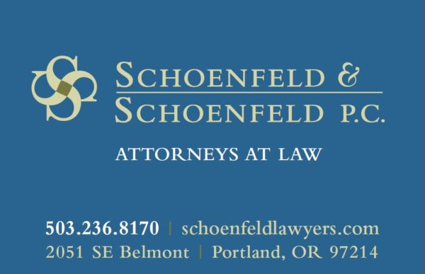 Go to the Schoenfeld & Schoenfeld website