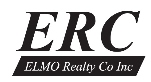Go to the Elmo Realty Co. Inc.  website