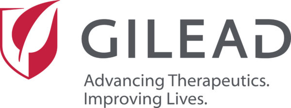 Go to the Gilead website