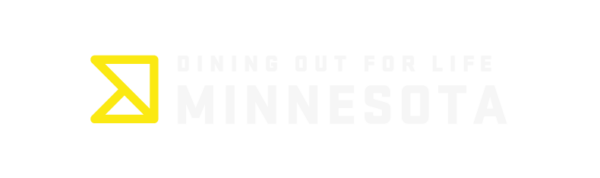 Minnesota Dining Out For Life